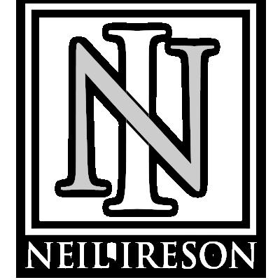 Neil Ireson